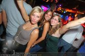 Tuesday Club - U4 Diskothek - Di 21.09.2010 - 6