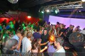 Tuesday Club - U4 Diskothek - Di 21.09.2010 - 60