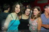 Tuesday Club - U4 Diskothek - Di 21.09.2010 - 63