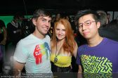 Tuesday Club - U4 Diskothek - Di 21.09.2010 - 64