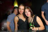 Tuesday Club - U4 Diskothek - Di 21.09.2010 - 66