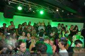 Tuesday Club - U4 Diskothek - Di 21.09.2010 - 68