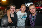 Tuesday Club - U4 Diskothek - Di 21.09.2010 - 69