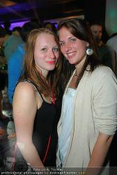 Tuesday Club - U4 Diskothek - Di 21.09.2010 - 70