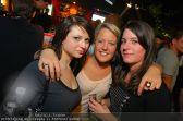 Tuesday Club - U4 Diskothek - Di 21.09.2010 - 72