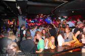 Tuesday Club - U4 Diskothek - Di 21.09.2010 - 73