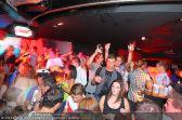 Tuesday Club - U4 Diskothek - Di 21.09.2010 - 75