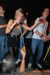 Tuesday Club - U4 Diskothek - Di 21.09.2010 - 79