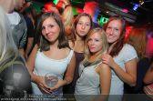 Tuesday Club - U4 Diskothek - Di 21.09.2010 - 8