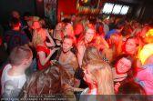 Tuesday Club - U4 Diskothek - Di 21.09.2010 - 82