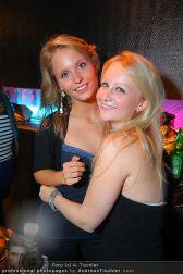 Tuesday Club - U4 Diskothek - Di 21.09.2010 - 84