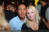 Tuesday Club - U4 Diskothek - Di 21.09.2010 - 86