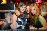 Tuesday Club - U4 Diskothek - Di 21.09.2010 - 9