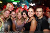 Tuesday Club - U4 Diskothek - Di 28.09.2010 - 1