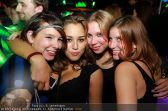 Tuesday Club - U4 Diskothek - Di 28.09.2010 - 10