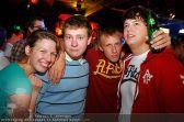 Tuesday Club - U4 Diskothek - Di 28.09.2010 - 11