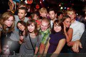 Tuesday Club - U4 Diskothek - Di 28.09.2010 - 12