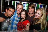 Tuesday Club - U4 Diskothek - Di 28.09.2010 - 14