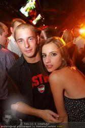 Tuesday Club - U4 Diskothek - Di 28.09.2010 - 15