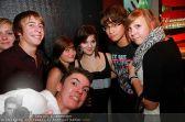 Tuesday Club - U4 Diskothek - Di 28.09.2010 - 16