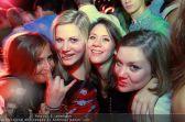 Tuesday Club - U4 Diskothek - Di 28.09.2010 - 18