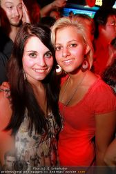 Tuesday Club - U4 Diskothek - Di 28.09.2010 - 19