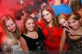 Tuesday Club - U4 Diskothek - Di 28.09.2010 - 2