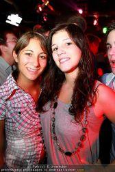 Tuesday Club - U4 Diskothek - Di 28.09.2010 - 20