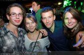 Tuesday Club - U4 Diskothek - Di 28.09.2010 - 21