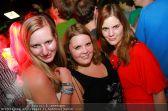 Tuesday Club - U4 Diskothek - Di 28.09.2010 - 22