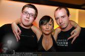 Tuesday Club - U4 Diskothek - Di 28.09.2010 - 27