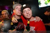 Tuesday Club - U4 Diskothek - Di 28.09.2010 - 28