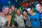 Tuesday Club - U4 Diskothek - Di 28.09.2010 - 3