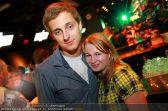 Tuesday Club - U4 Diskothek - Di 28.09.2010 - 30