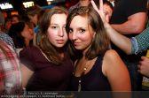 Tuesday Club - U4 Diskothek - Di 28.09.2010 - 31