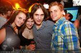 Tuesday Club - U4 Diskothek - Di 28.09.2010 - 32