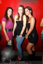Tuesday Club - U4 Diskothek - Di 28.09.2010 - 34