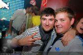 Tuesday Club - U4 Diskothek - Di 28.09.2010 - 36