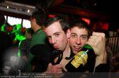 Tuesday Club - U4 Diskothek - Di 28.09.2010 - 37
