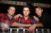 Tuesday Club - U4 Diskothek - Di 28.09.2010 - 38