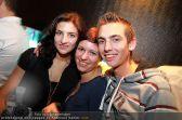 Tuesday Club - U4 Diskothek - Di 28.09.2010 - 39