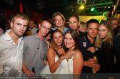 Tuesday Club - U4 Diskothek - Di 28.09.2010 - 4