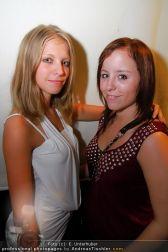 Tuesday Club - U4 Diskothek - Di 28.09.2010 - 41