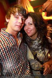 Tuesday Club - U4 Diskothek - Di 28.09.2010 - 45