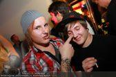 Tuesday Club - U4 Diskothek - Di 28.09.2010 - 49