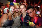 Tuesday Club - U4 Diskothek - Di 28.09.2010 - 5