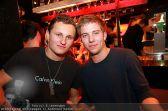 Tuesday Club - U4 Diskothek - Di 28.09.2010 - 50