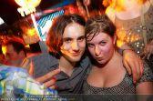 Tuesday Club - U4 Diskothek - Di 28.09.2010 - 53