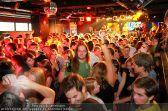 Tuesday Club - U4 Diskothek - Di 28.09.2010 - 54