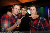 Tuesday Club - U4 Diskothek - Di 28.09.2010 - 55